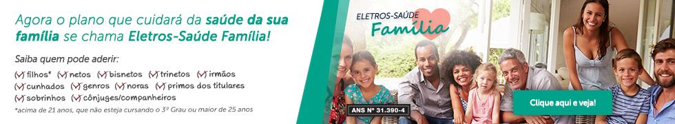 Esletros-Saúde Família