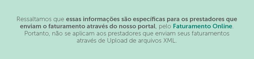informaC'C#o